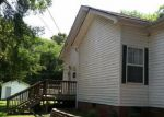 Bank Foreclosure for sale in Marshville 28103 N ELM ST - Property ID: 3328664287