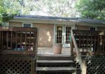 Bank Foreclosure for sale in Monroe 28112 S ROCKY RIVER RD - Property ID: 3328729100