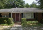 Bank Foreclosure for sale in Pageland 29728 W MAYNARD ST - Property ID: 3328864443