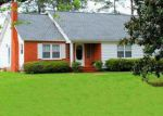 Bank Foreclosure for sale in Hallsboro 28442 WYCHE ST E - Property ID: 3329008539