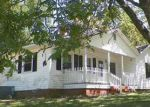 Bank Foreclosure for sale in Pageland 29728 N PEARL ST - Property ID: 3329206505