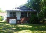 Bank Foreclosure for sale in Lexington 27292 W 5TH AVE - Property ID: 3329337456