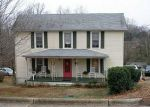Bank Foreclosure for sale in Newton 28658 E D ST - Property ID: 3329461405