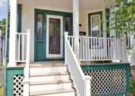 Bank Foreclosure for sale in Boston 02124 LONSDALE ST - Property ID: 3330647437