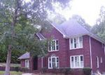 Bank Foreclosure for sale in Birmingham 35244 SOUTHPOINTE DR - Property ID: 3331900930