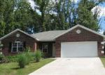 Foreclosed Home ID: 03332237275