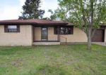 Foreclosed Home ID: 03332269250