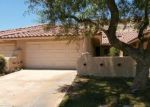Bank Foreclosure for sale in Palm Desert 92211 WOODHAVEN DR N - Property ID: 3332568391