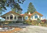 Bank Foreclosure for sale in Grass Valley 95949 BOBCAT CT - Property ID: 3332778172