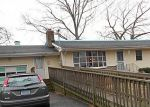 Foreclosed Home ID: 03333046662