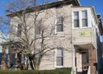 Bank Foreclosure for sale in Bridgeport 06608 NICHOLS ST - Property ID: 3333052344