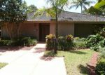Bank Foreclosure for sale in Boca Raton 33434 RAIN FOREST DR - Property ID: 3333302882