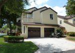 Bank Foreclosure for sale in Boca Raton 33486 BUCKHEAD CIR - Property ID: 3333303309