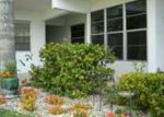 Bank Foreclosure for sale in Fort Lauderdale 33311 NW 30TH CT - Property ID: 3333781131