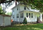 Bank Foreclosure for sale in Glen Burnie 21061 3RD AVE SW - Property ID: 3333958969