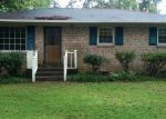 Bank Foreclosure for sale in Marion 29571 WILDWOOD LOOP - Property ID: 3334099549