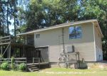 Bank Foreclosure for sale in Conroe 77385 BROOK HOLLOW DR - Property ID: 3334591391