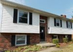 Foreclosed Home ID: 03334878260