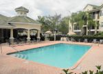 Bank Foreclosure for sale in Sarasota 34238 NORTHRIDGE RD - Property ID: 3334890531