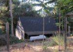 Bank Foreclosure for sale in Grass Valley 95949 PEKOLEE DR - Property ID: 3334959733