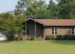 Bank Foreclosure for sale in Fayetteville 28311 BRASS CT - Property ID: 3335228648