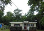 Bank Foreclosure for sale in Birmingham 35210 4TH AVE S - Property ID: 3335394194
