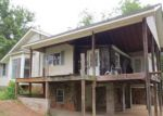 Bank Foreclosure for sale in Roanoke 36274 COUNTY ROAD 65 - Property ID: 3335396386