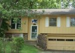 Bank Foreclosure for sale in Decatur 62526 N NORTHBROOK DR - Property ID: 3336141379