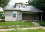 Bank Foreclosure for sale in Marion 46953 W 9TH ST - Property ID: 3336402414