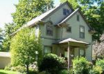 Foreclosed Home ID: 03336415554