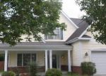 Bank Foreclosure for sale in Indianapolis 46259 HARTINGTON PL - Property ID: 3336425633