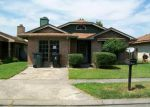 Bank Foreclosure for sale in New Orleans 70131 TIMBER HAVEN LN - Property ID: 3336627986
