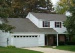 Foreclosed Home ID: 03336772502