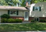 Bank Foreclosure for sale in Livonia 48154 FAIRWAY ST - Property ID: 3336997627