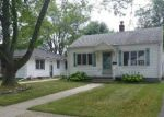 Bank Foreclosure for sale in Saint Joseph 49085 MOHAWK LN - Property ID: 3337018649