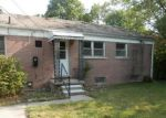 Bank Foreclosure for sale in Livonia 48150 GRANDON ST - Property ID: 3337150474