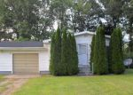 Bank Foreclosure for sale in Jackson 49203 JULIA ST - Property ID: 3337218353