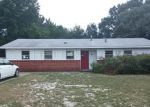 Bank Foreclosure for sale in Fort Walton Beach 32548 LOIZOS DR NW - Property ID: 3337602463