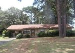 Bank Foreclosure for sale in Fort Walton Beach 32548 TEMPLE AVE SW - Property ID: 3337613863