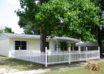 Bank Foreclosure for sale in Fort Walton Beach 32547 WINTHROP ST - Property ID: 3337625679