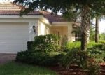 Bank Foreclosure for sale in Fort Myers 33913 OAKHURST WAY - Property ID: 3337859555
