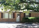 Bank Foreclosure for sale in Lake City 32025 SE DUSTIN TER - Property ID: 3338158247