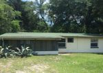 Bank Foreclosure for sale in Lake City 32025 SE ELOISE AVE - Property ID: 3338165255