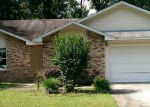 Bank Foreclosure for sale in Lake City 32025 SE BREAM LOOP - Property ID: 3338172259