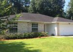 Bank Foreclosure for sale in Lake City 32024 SW FRITZ GLN - Property ID: 3338178849
