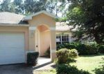 Bank Foreclosure for sale in Palm Coast 32164 RIPPLEWOOD LN - Property ID: 3338282188
