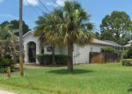 Bank Foreclosure for sale in Palm Coast 32164 WINTERBERRY PL - Property ID: 3338283516