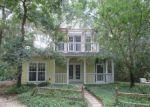 Bank Foreclosure for sale in Fernandina Beach 32034 MARSH HEN RD - Property ID: 3338298851