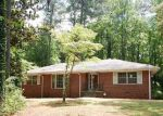 Bank Foreclosure for sale in Atlanta 30344 HEADLAND DR - Property ID: 3338347905