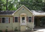 Bank Foreclosure for sale in Atlanta 30310 REGENT ST SW - Property ID: 3338352719